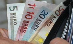 Парадоксы еврозоны: Среднестатистический киприот втрое богаче немцев