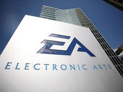 EA перестала финансировать разработчиков Command & Conquer