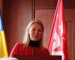 Партия УДАР заявляет об отказе в присутствии на участке в Севастополе