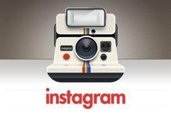 Instagram зафиксировал 90 млн. пользователей