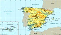 Испания становится лидером на рынке аренды жилья