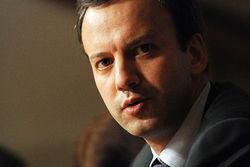 У «Почты России» есть три дня разгрести завалы – вице-премьер Дворкович