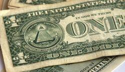 На Аллее славы в Голливуде нищий убил девушку за… один доллар
