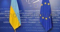 Киев не решает торговые споры, а кормит обещаниями – Брюссель