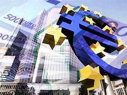 ЕЦБ: базовая процентная ставка не изменилась – 1 процент