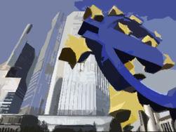 ЕЦБ: базовая ставка не изменена, риски сохраняются