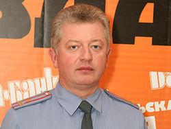 За продажу прав должности может лишиться руководитель ГИБДД Москвы