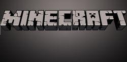 Игра Minecraft – образец противоречий в игровом мире