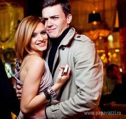 Секреты отношений Дом-2: Евгений Кузин назвал Бородину своей второй половиной