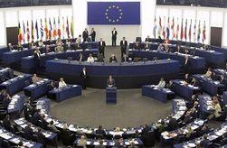 Европарламент одобряет шаги к безвизовому режиму с РФ