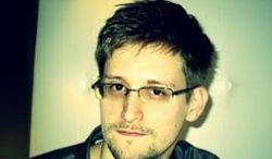 Сноудена тайно признали шпионом, ему грозит арест и экстрадиция
