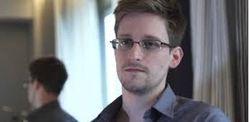 Приютите, кто угодно: разоблачивший ЦРУ американец просит убежище