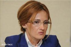Главный антикоррупционер Думы тайком живет в квартире за 3 млн. долларов – СМИ