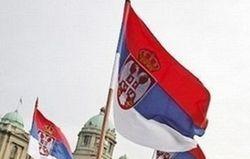 Инвесторам: почему Сербия не принимает условий ЕС?