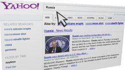 Прав ли Yahoo News, что Россия уже не интересна Обаме и США - отзывы ВКонтакте