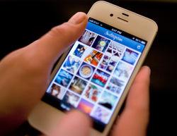 PR: Instagram добавил возможность отмечать на снимках людей и бренды