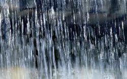 Львов стоит в пробках из-за дождя, мероприятия отменены – последствия