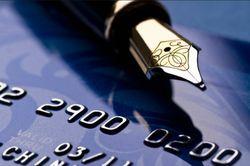 Что стоит за запретом иметь чиновникам РФ счета в оффшорах: политика или тонкий расчет