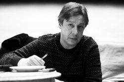 Михаил Ефремов рассказал о своей смерти. Реакция Одноклассники.ру