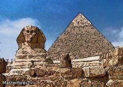 Останется ли Египет наиболее популярным направлением у туристов?