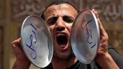 Пять министров в Египте подают в отставку и присоединятся к протестам