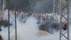 Туристам: Минздрав Египта шокировал информацией о погибших