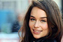 PR и шоу-бизнес: самые сексуальные актрисы сериалов по версии Maxim