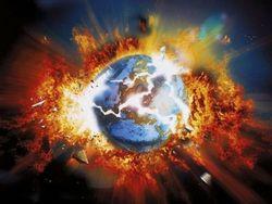 Мексиканские ученые отстрочили конец света еще на неделю