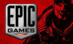 Президент Epic Games покинул свой пост