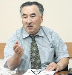 Минздрав Кыргызстана тоже не обнаружил яда в украинских сладостях