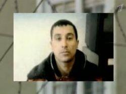 Защита гастарбайтера из Узбекистана подаст в суд на Андрея Малахова