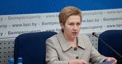 Надежда Ермакова о возможных сроках деноминации в Беларуси