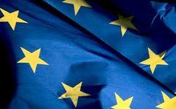 Уклонисты от налогов не додают в казну ЕС  1 трлн. евро в год