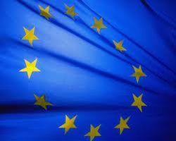 Страны ЕС выразили готовность к соглашению об ассоциации Украины с Евросоюзом