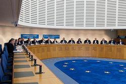 Евросуд: Украина выплатит Савицкому огромную компенсацию