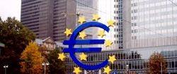 Требования к банкам от ЕВА останутся прежними