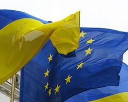 ЕС-Украина: прогноз негативный. Все прояснится в середине апреля