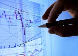 Трейдеры Masterforex-V объяснили, что ждет курс евро в долгосрочной перспективе