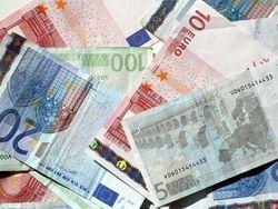 В Эстонии самые щедрые работодатели Прибалтики