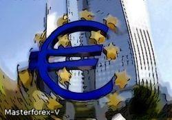 Курс евро: инфляция в Германии замедляется