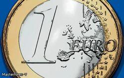 Курс евро: розничные продажи в Германии снизились