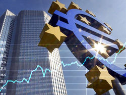 На рекапитализацию банков Греция потребует 10 млрд. евро