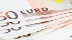 Через полгода Латвия будет в зоне EUR – одобрено Еврогруппой