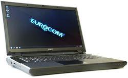 Eurocom не выдержала напряжения в игровой индустрии