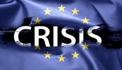 Завершение кризиса в зоне евро: выдумки аналитиков и реалии глазами трейдеров