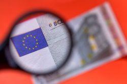 Бюждетный союз ЕС