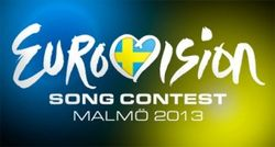 Букмекеры о фаворитах «Евровидения-2013»: Украина и Россия в тройке
