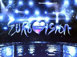 Для украинцев Евровидение оказалось в 16 раз популярней митингов