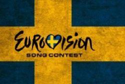 Евровидение-2013 лишилось четверти участников – причины разные