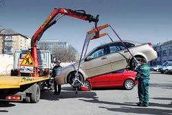 СМИ о последствиях активной эвакуации авто в Минске